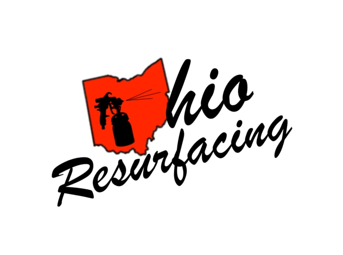 Ohio Resurfacing LLC