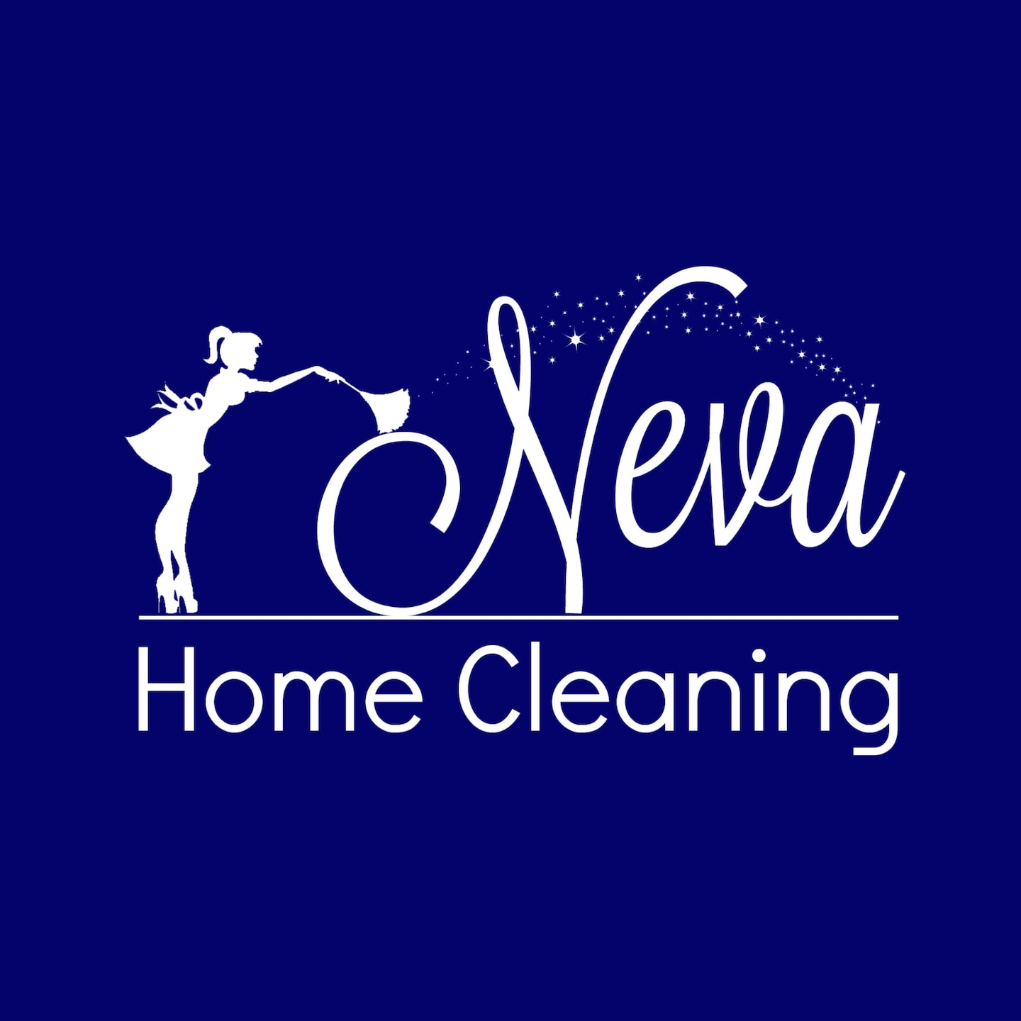 Neva Home Cleaning