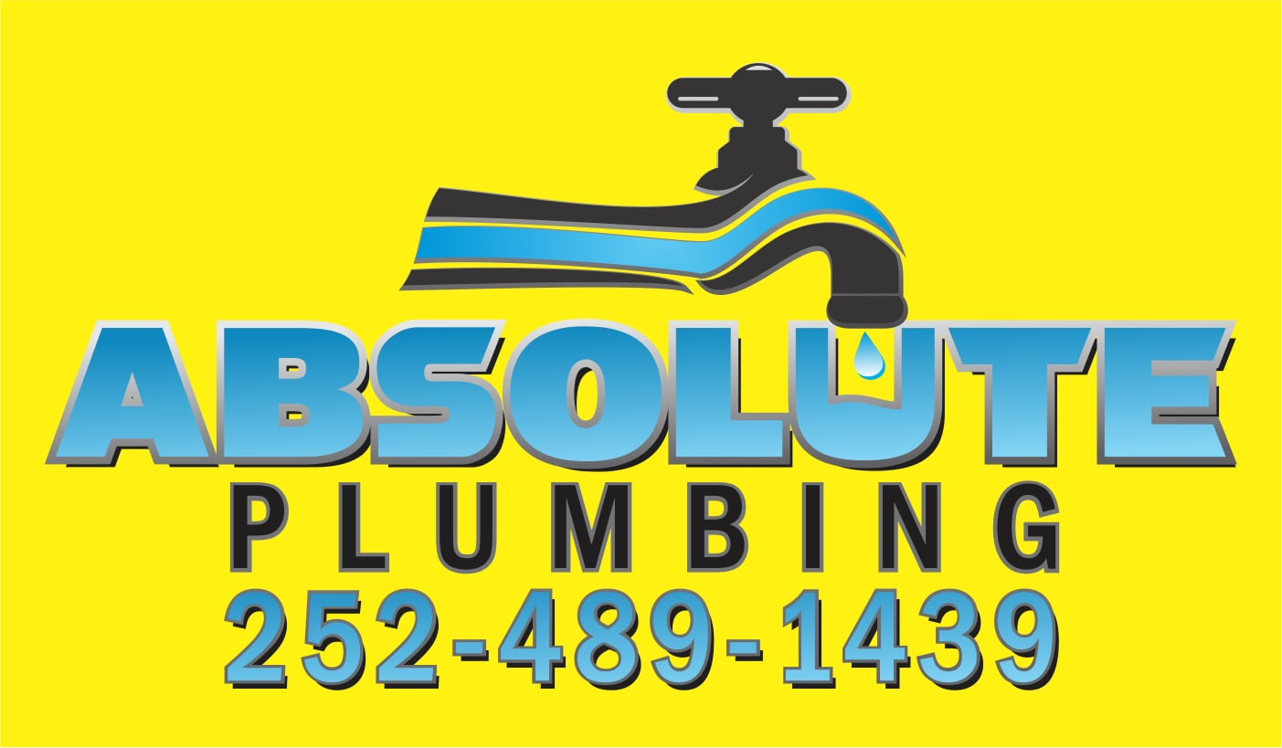 Absolute Plumbing Inc