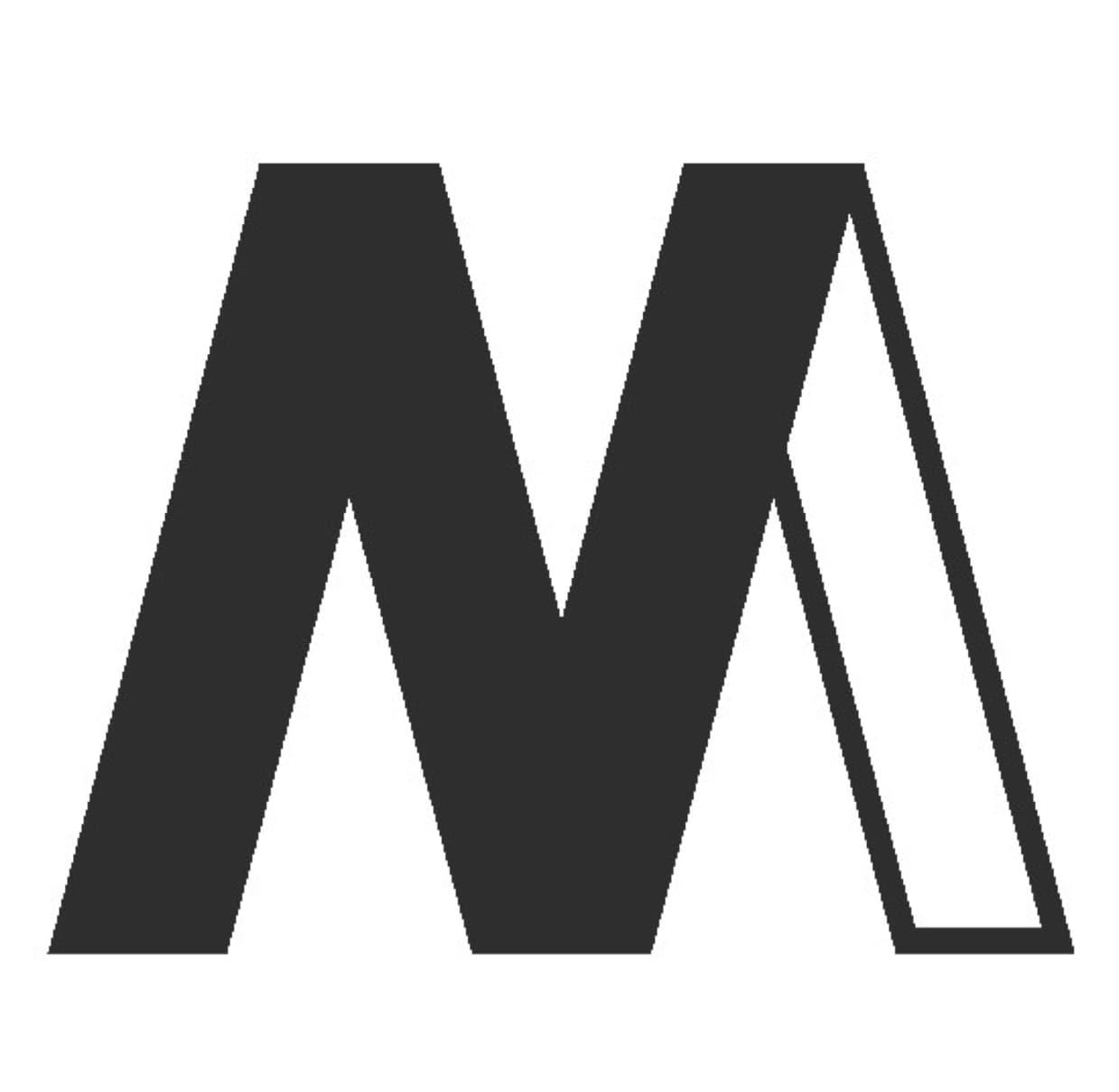 M&N Fabrication