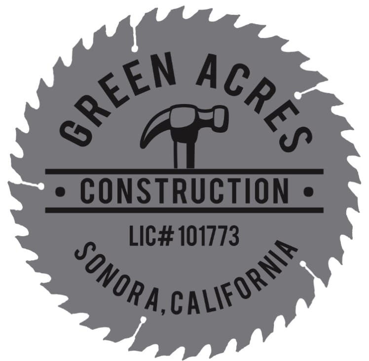 Green Acres Construction