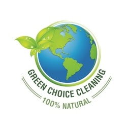 Green Choice Cleaning LLC
