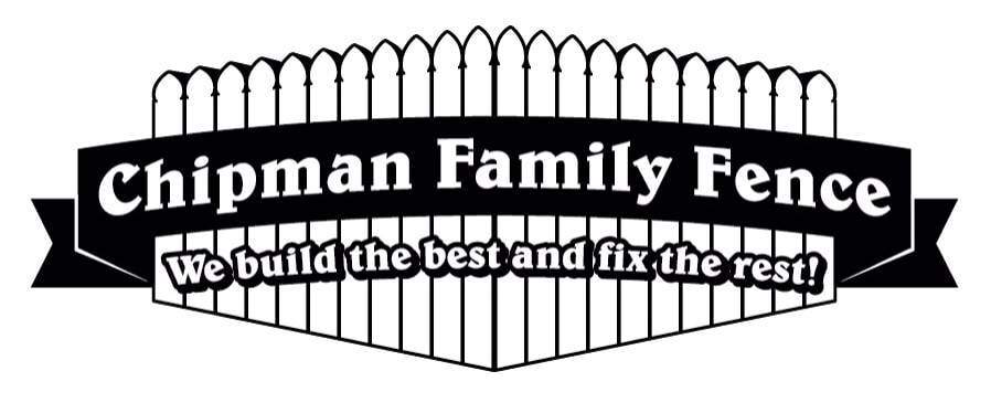 Chipman Family Fence logo