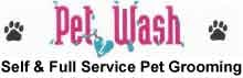PETZ WASH