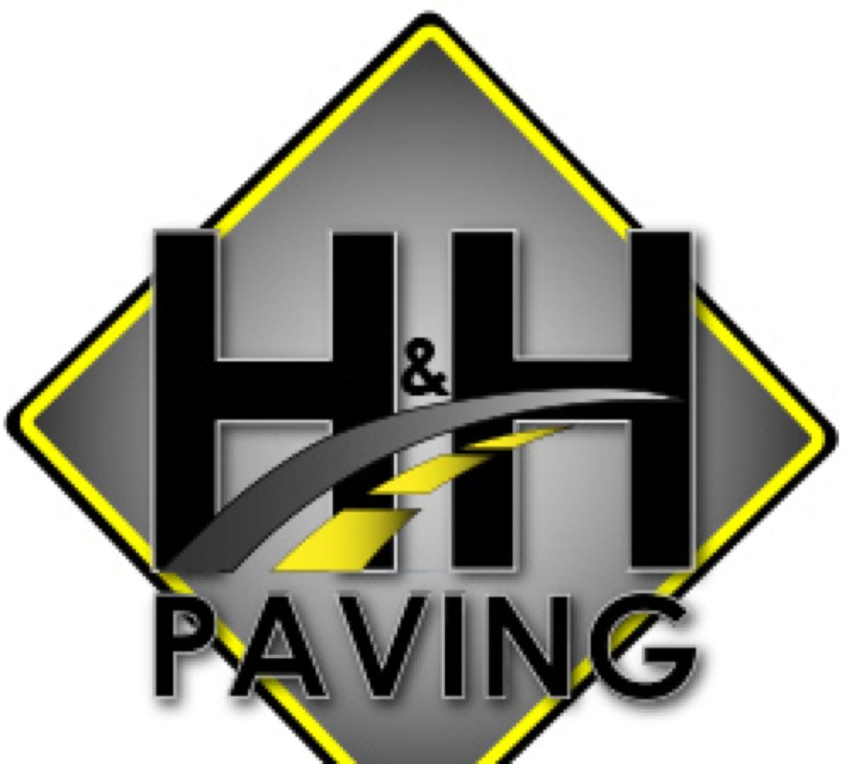 H & H Paving