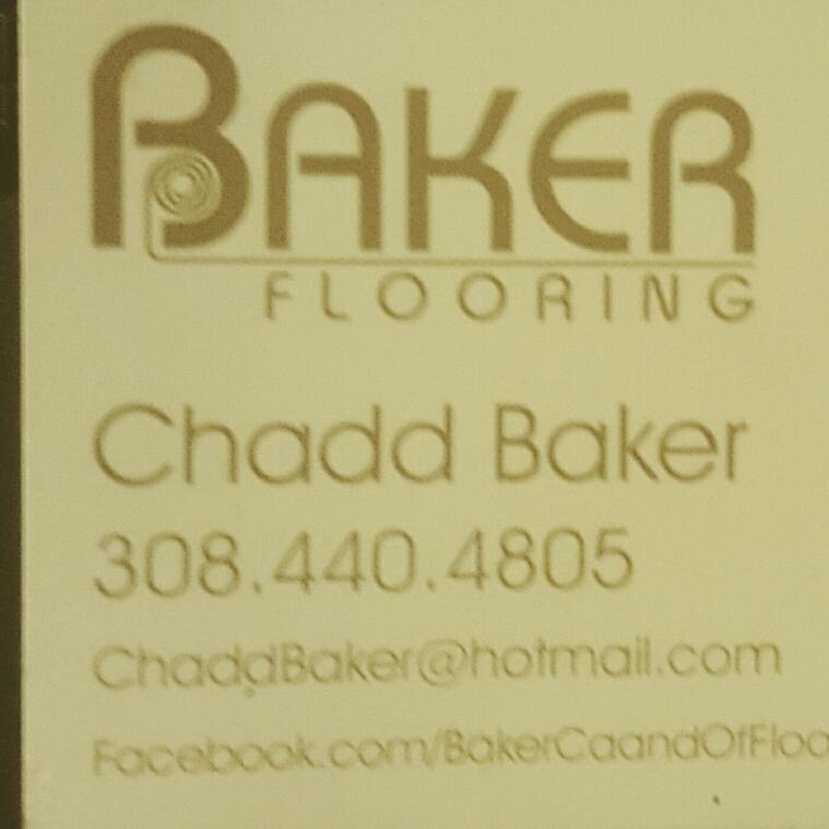 Baker Flooring