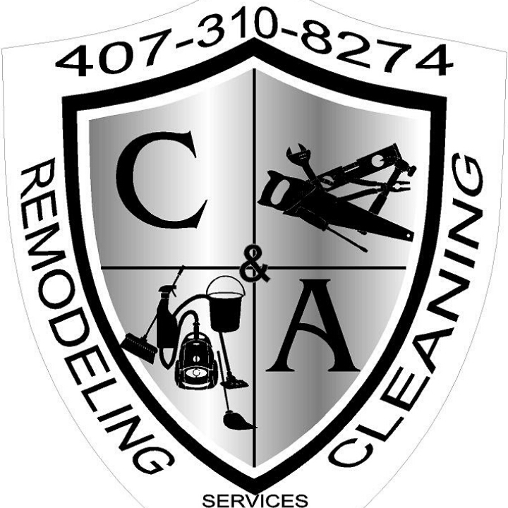 C&A REMODELING AND CLEANING SERVICES LLC