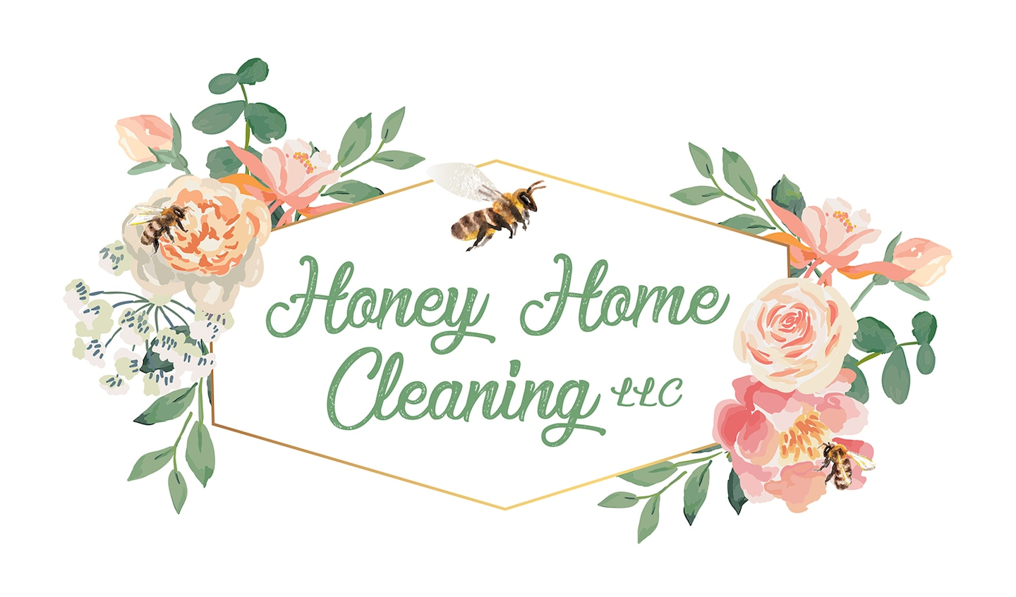 Honey Home Cleaning LLC