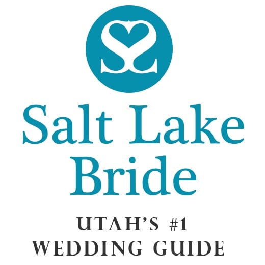 Salt Lake Bride.com
