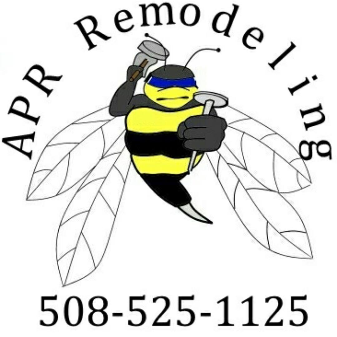 Apr remodeling