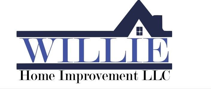 Willie Home Improvement