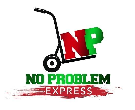 No Problem Express Movers LLC