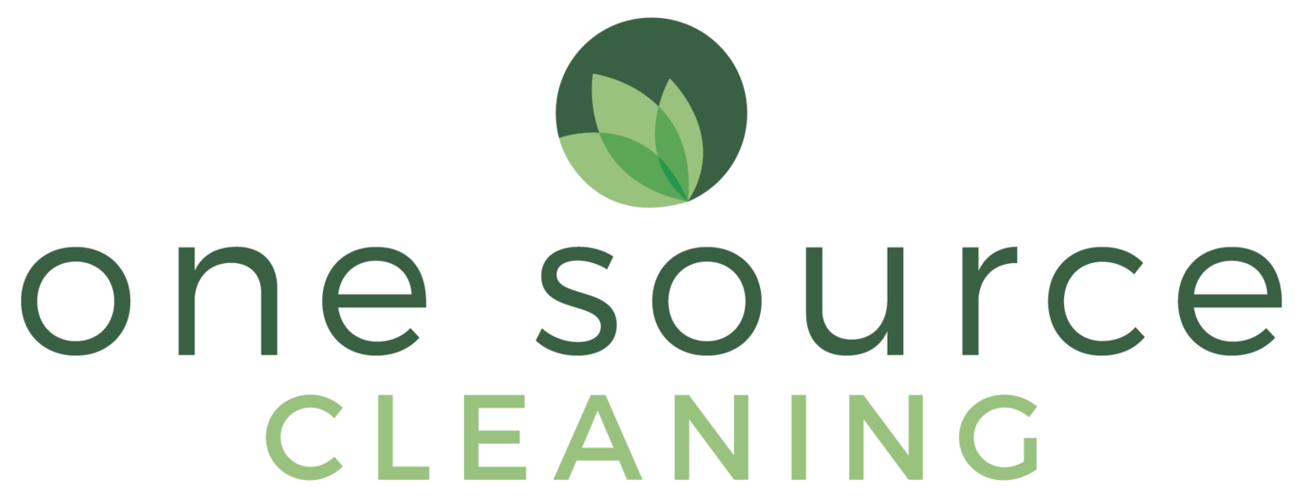 One Source Cleaning, LLC