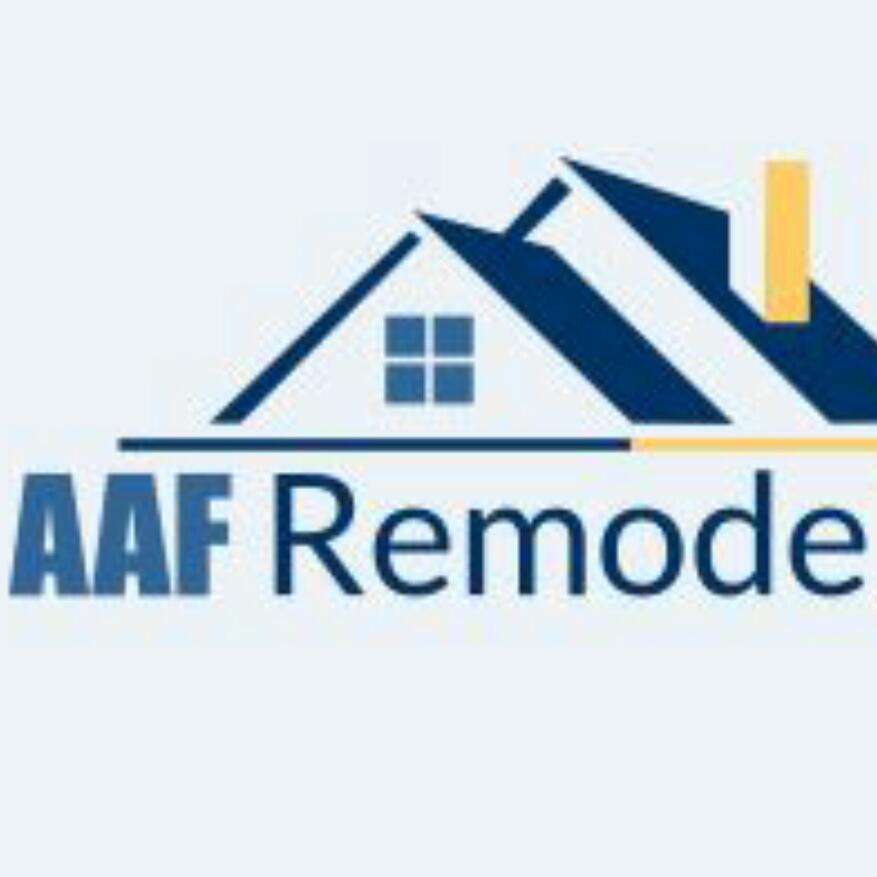 AAF Remodeling