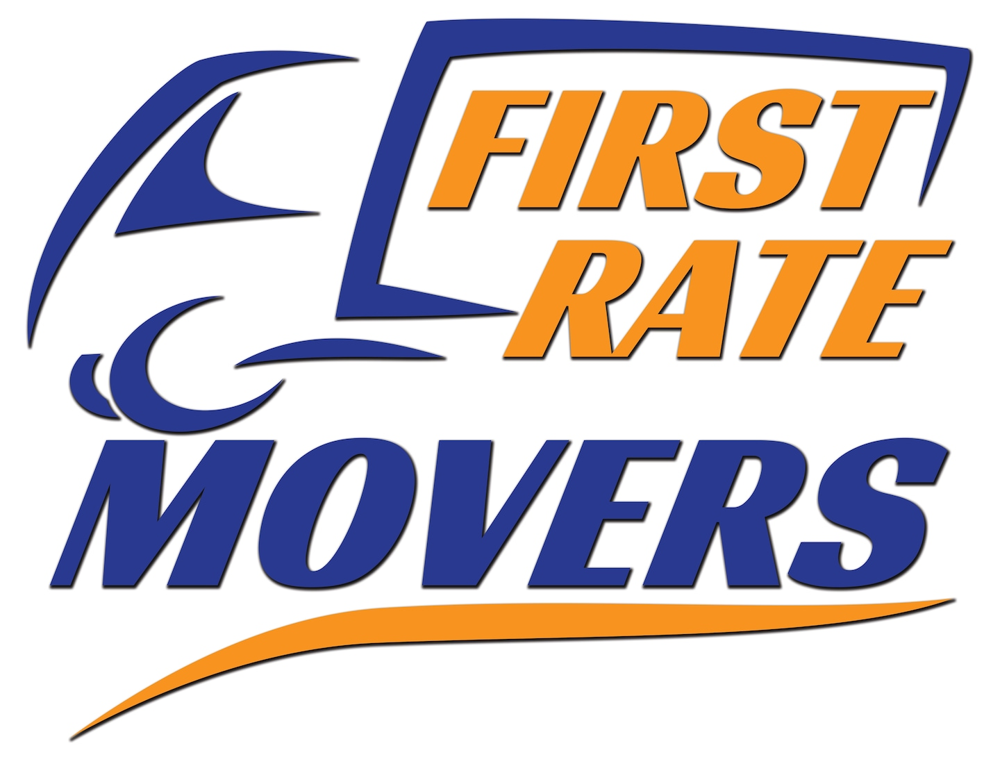 First-Rate Movers