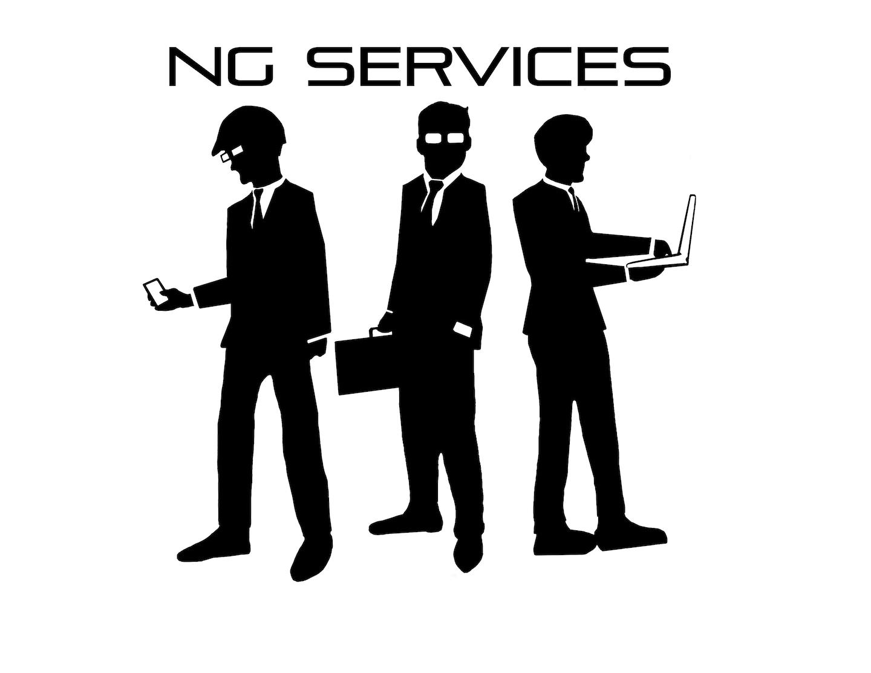 Ng Computer Services