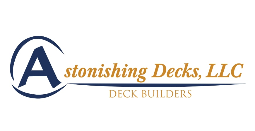 Astonishing Decks, LLC