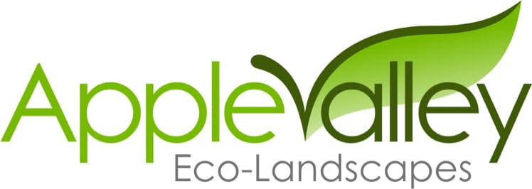 Apple Valley Eco-Landscapes