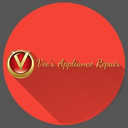 Vee's Appliance Repair