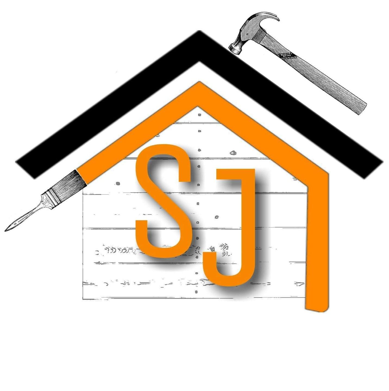 SJ Paint and Renovation