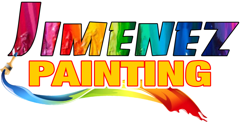 jimenez painting