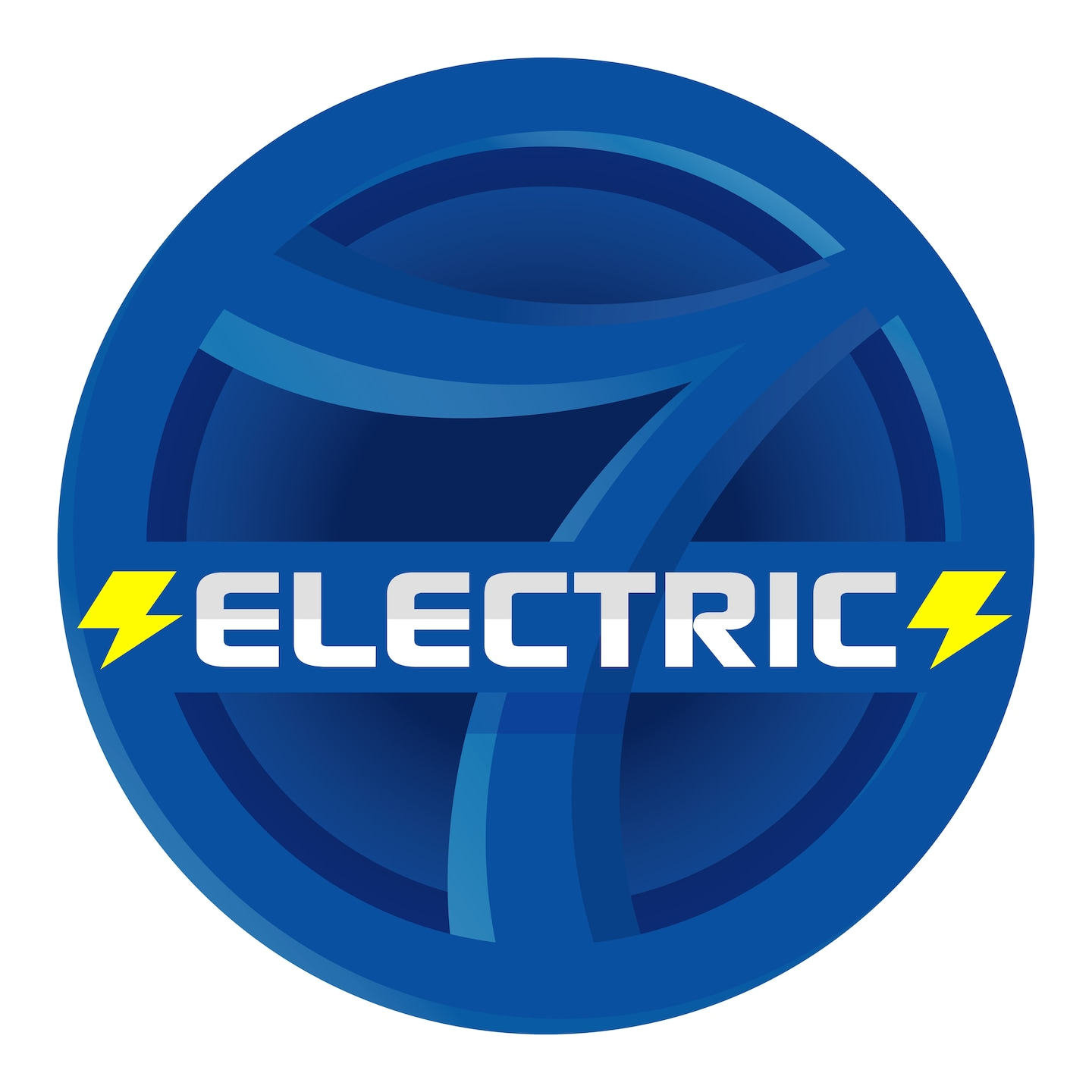 Seven Electric