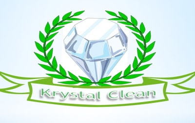 Krystal Clean Business and Residential Service