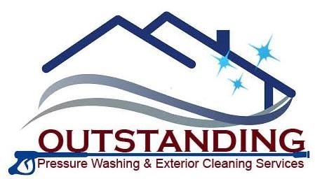 Outstanding Pressure Washing