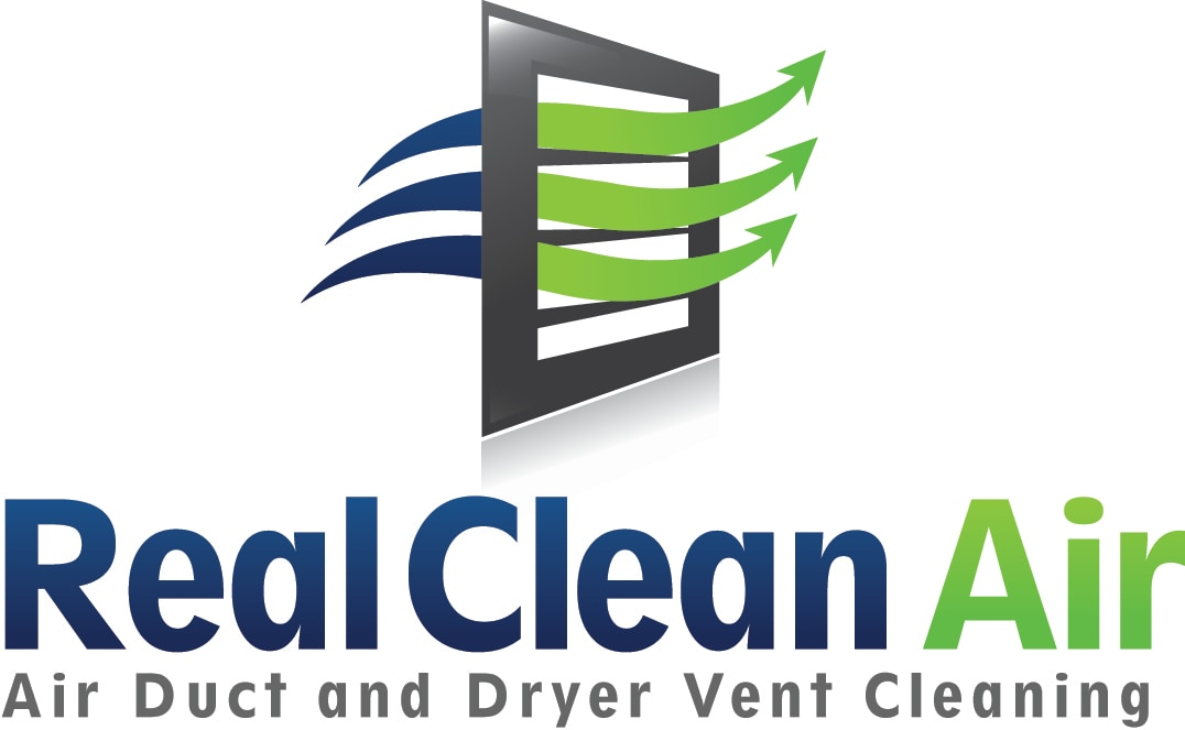 Real Clean Air, Inc.
