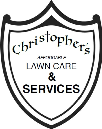 Christopher's Affordable Lawncare & Services