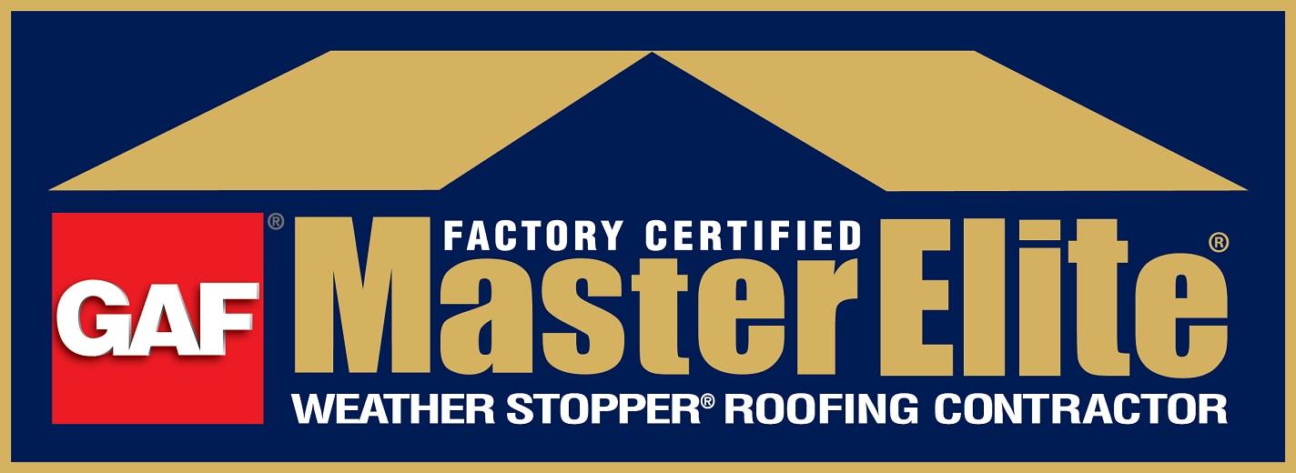 Lyndsey Roofing, LLC