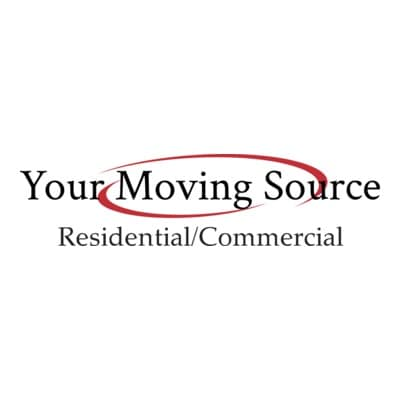 Your Moving Source