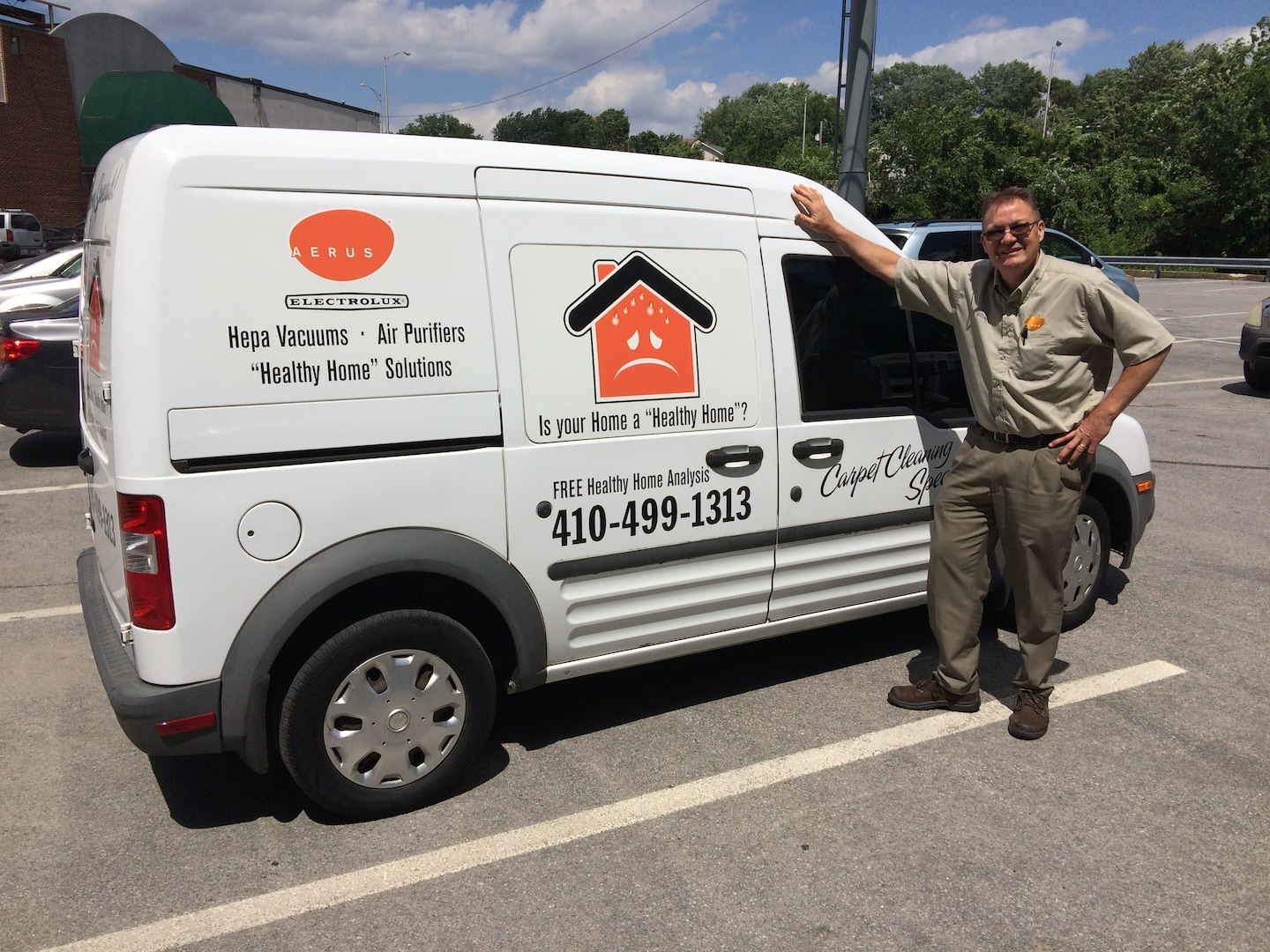 Top 10 Best Carpet Cleaners In York Pa Angie S List