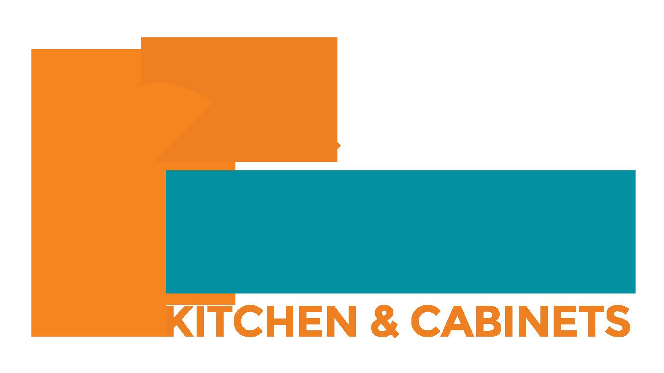 Home Kitchen Cabinets LLC.