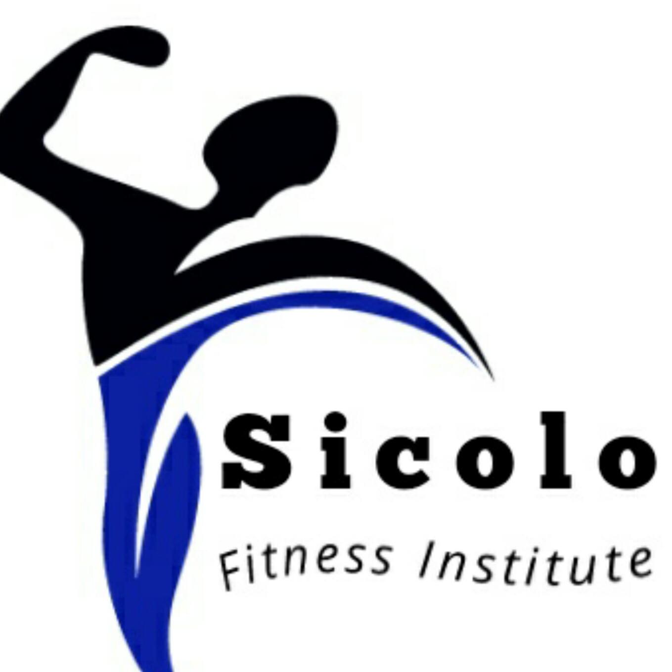 Sicolo Fitness Institute