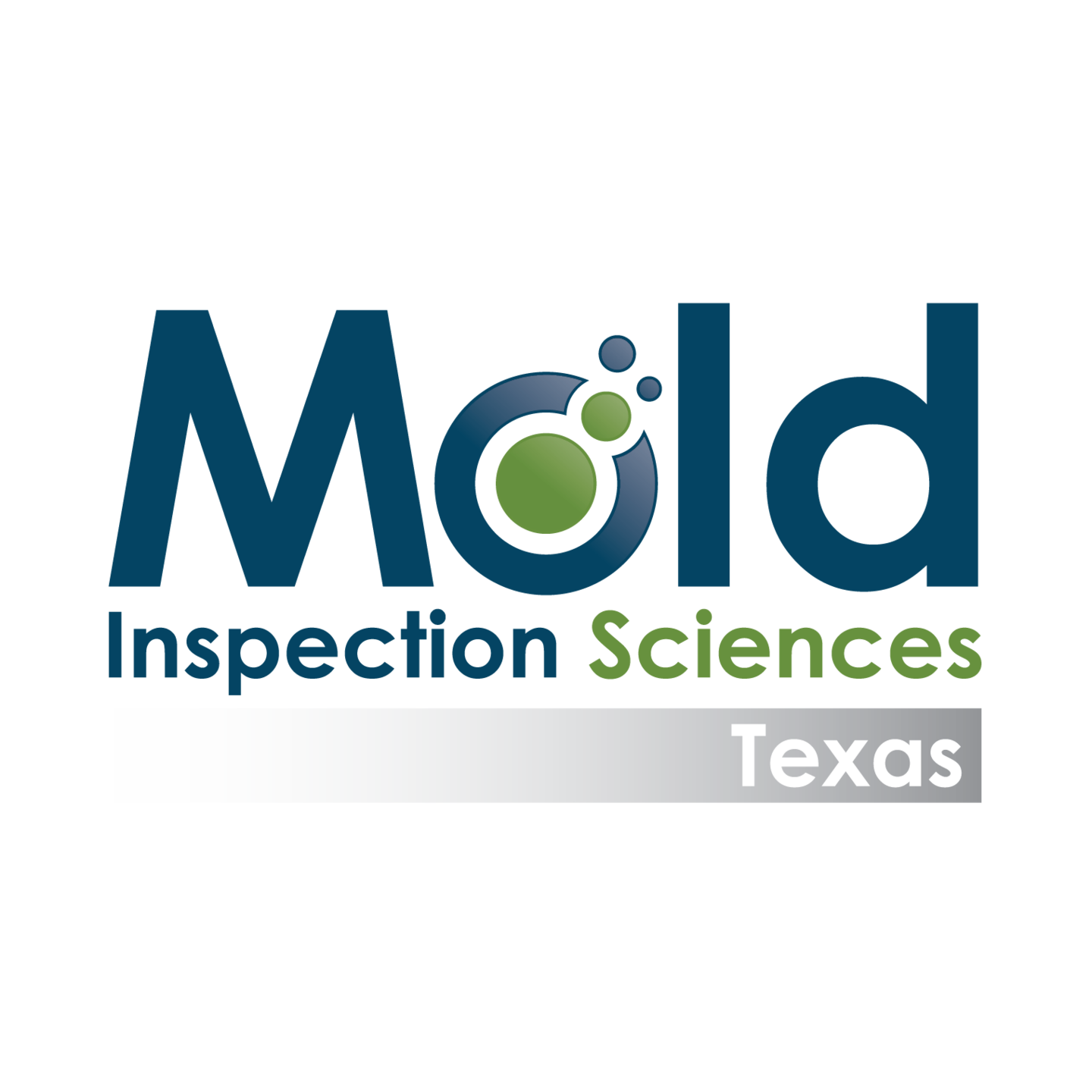 Mold Inspection Sciences of Austin logo