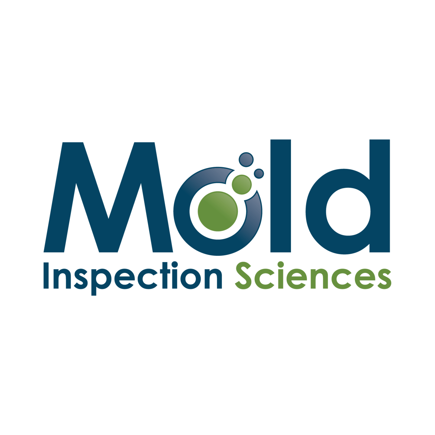 Mold Inspection Sciences of Seattle logo