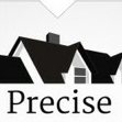 Precise Building & Remodeling