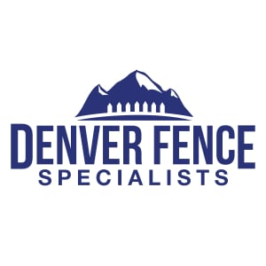 Denver Fence Specialists, LLC