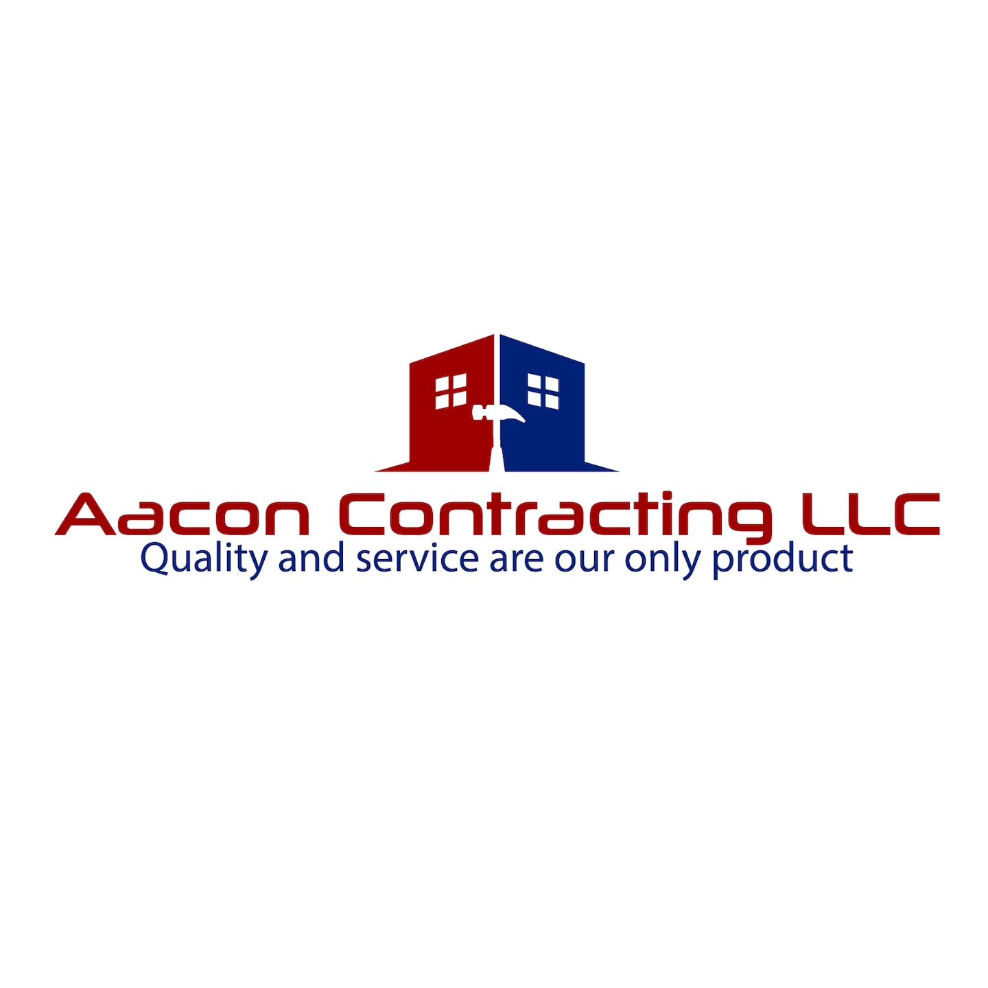 Aacon Contracting, LLC