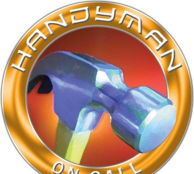 Handyman On Call