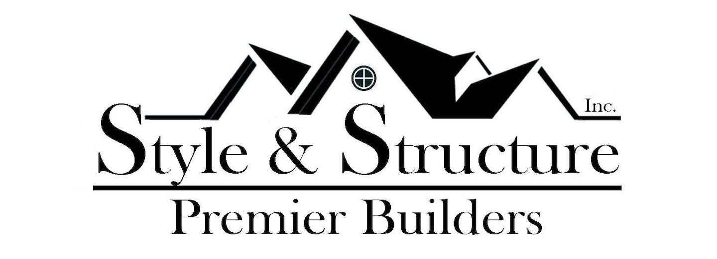 Style & Structure, INC