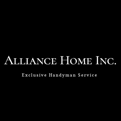 Alliance Home Inc.