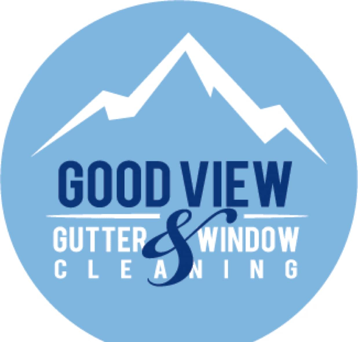 Good View Gutter and Window Cleaning LLC
