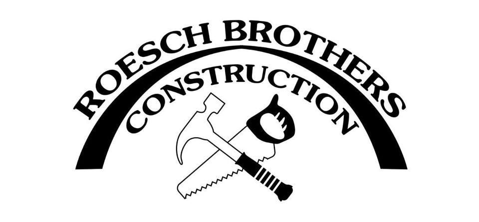 Roesch Brothers Construction