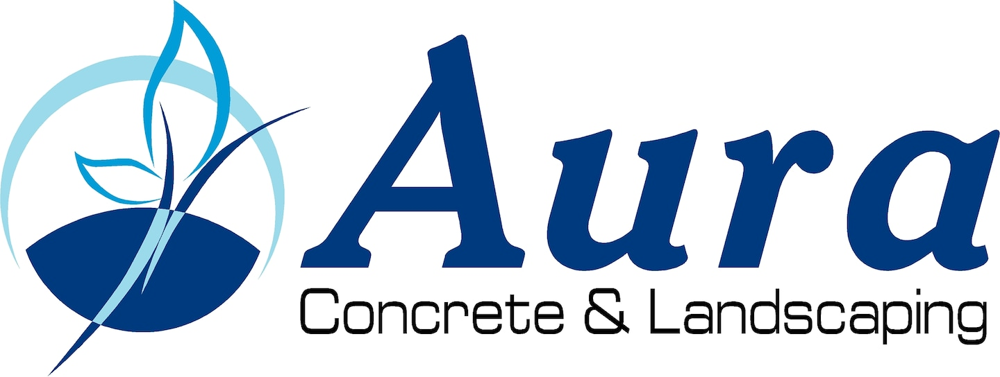 Aura Lawncare & Landscaping LLC.