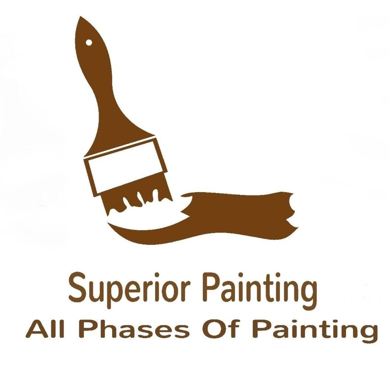 Superior Painting and Maintenance