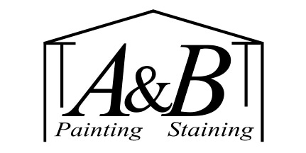 A&B Painting and Staining