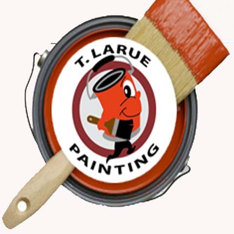 T. LaRue Painting & Staining Co.