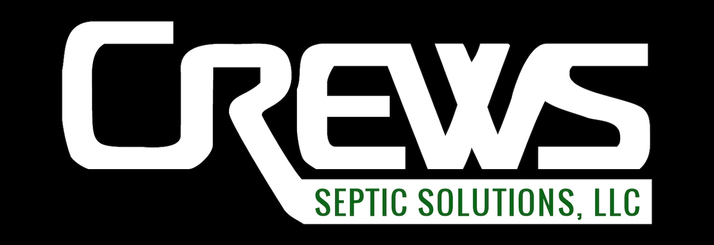 Crews Septic Solutions